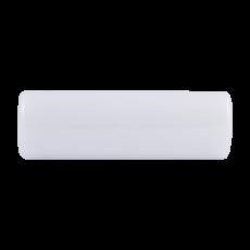 Energizer Plug-In Light Sensing LED Night Light, White