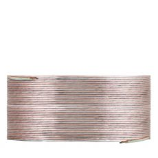 GE 100ft. Speaker Wire