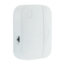 GE mySelectSmart Add-On Door Activated Wireless Lighting Control, White