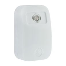 GE mySelectSmart Add-On Light Sensing Wireless Lighting Control, White