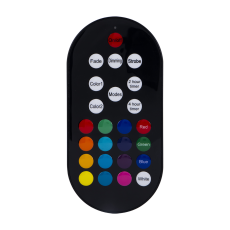 Enbrighten Seasons Vintage Cafe Replacement Remote
