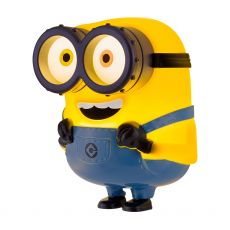 Minions LED Night Light