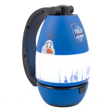 Disney Frozen II Olaf 3-in-1 Lantern