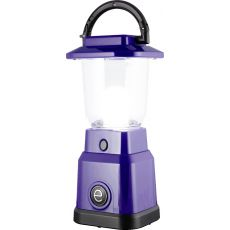 Enbrighten Mini Lantern, Purple