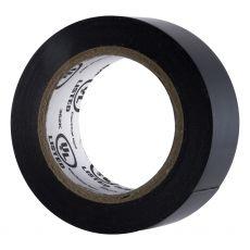Power Gear Electrical Tape, 3/4in, 20ft. Black