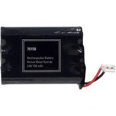 Power Gear Cordless Phone Battery, 750 mAh