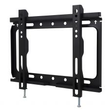 Philips TV Wall Mount, Fixed, Up to 55 Inch