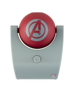 Marvel's Avengers Projectables Night Light, Red