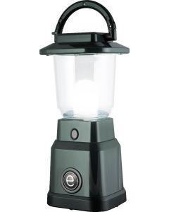 Enbrighten Mini Lantern, Green
