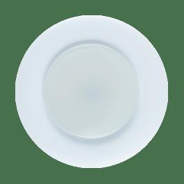 Ge Enbrighten Led Puck Lights White 3 Pack