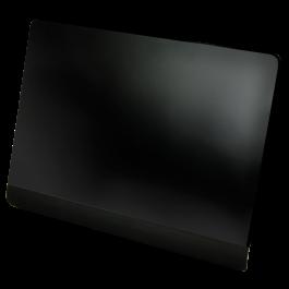 Ge Pro Indoor Flat Panel Hd 50 Amplified Antenna Black