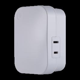 Ge Myselectsmart Add On Wireless Receiver Lighting Control