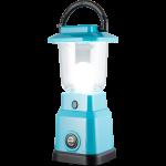 Enbrighten Mini Lantern, Teal