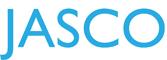 Jasco Products LLC